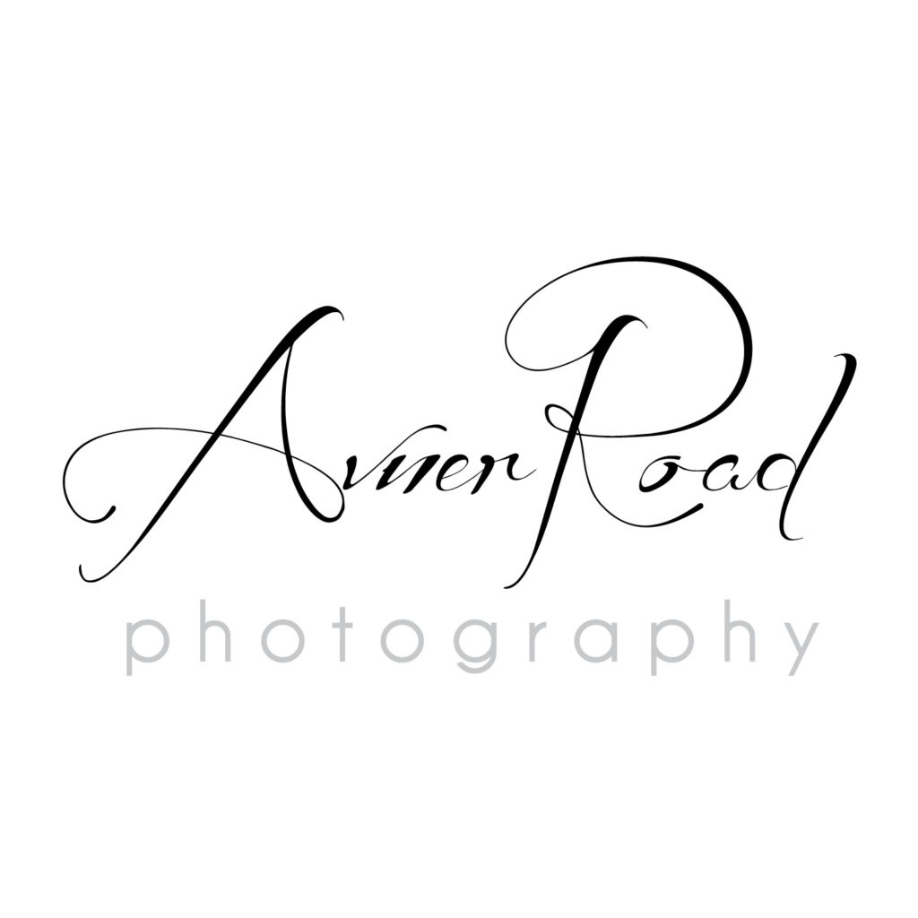 Avner Road Photography